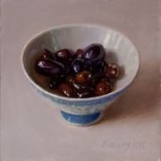 130712-olives-in-a-bowl