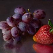 130714-grapes-strawberry