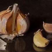 130720-garlic