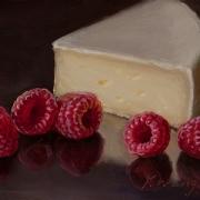 130720-raspberries-cheese