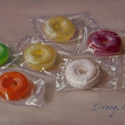 130724-life-savers-candy