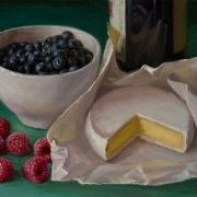 130731-bluebery-raspberry-cheese