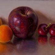 130802-apricot-apple-cherries