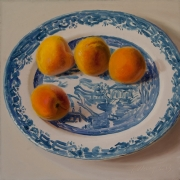 130803-apricots-in-a-plate