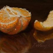 130803-mandarin-orange