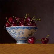 130804-Cherries-in-a-bowl