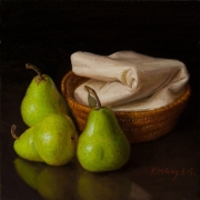 130804-still-life-with-pears