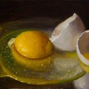 130810-egg