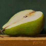 130813-a-half-of-pear