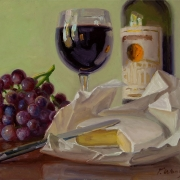 130821-grapes-cheese-wine
