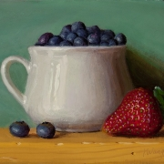 130824-blueberries-strawberry