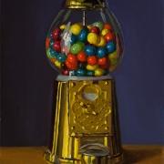 130828-candy-bean-dispenser