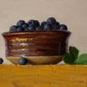 130828-still-life-blueberries