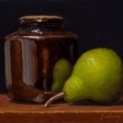 130828-still-life-pear