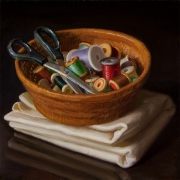 130828-still-life-scissor-sewing-thread