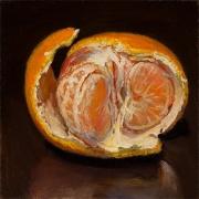 130905-mandarin-orange