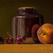 130905-still-life-peach-cherry