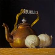 130912-teapot-onion