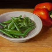 130913-snap-peas-bell-pepper