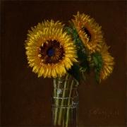 130914-sunflower