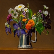 130915-wild-flowers-in-a-metal-cup