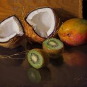 130926-coconut-mango-kiwi-fruit