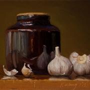130927-still-life-garlic