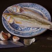 131001-fish-garlic