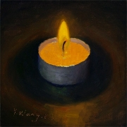 131009-candle-light