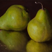 131009-two-pears