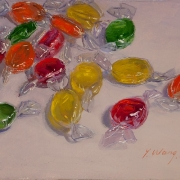 131015-hard-candies