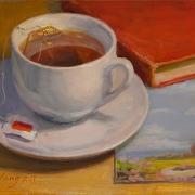 131016-cup-of-tea-book