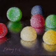 131020-gummy-candy