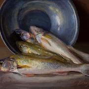 131021-fish