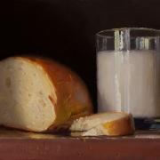 131028-bread-and-milk