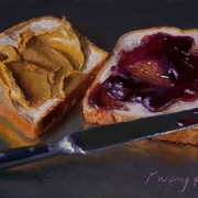 131031-peanut-butter-and-jelley-sandwich