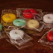 131104-life-saver-candy