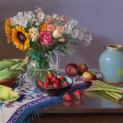 131106-corn-apple-flower-commission