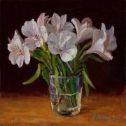 131116-white-lilies