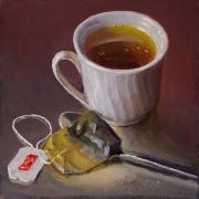 131120-a-cup-of-tea