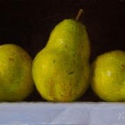 131123-three-pears-