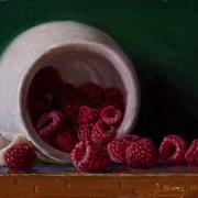 131124-raspberries-with-a-white-cup
