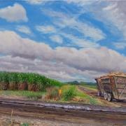 131130-farm-landscape-commission