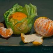 131130-tangerines
