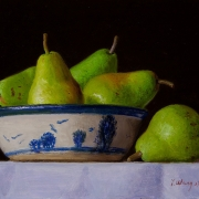 131203-pears-commission