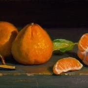 131203-tangerine-mandarin-orange