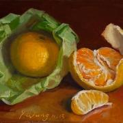 131216-tangerine-mandarin-orange