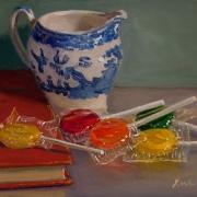 131217-lollipop-candy-book-cup