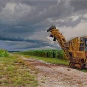 131222-farm-landscape-commission