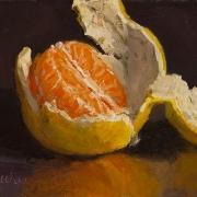 131225-mandarin-orange